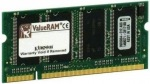 Obrázok produktu Kingston, 667Mhz, 2GB, SO-DIMM DDR2 ram