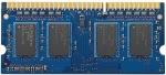 Obrázok produktu HP, 1600Mhz, 8GB, SO-DIMM DDR3 ram