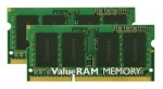 Obrázok produktu Kingston, 1333Mhz, 2x8GB, SO-DIMM DDR3 ram