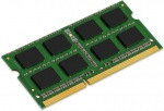 Obrázok produktu Kingston, 1600Mhz, 4GB, SO-DIMM DDR3L ram