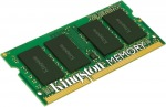 Obrázok produktu Kingston, 1600Mhz, 2GB, SO-DIMM DDR3L ram