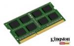 Obrázok produktu 16GB 2133MHz DDR4 Non-ECC CL15 SODIMM 2Rx8