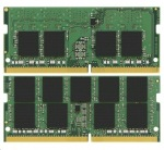 Obrázok produktu Kingston,  2133Mhz,  4GB,  SO-DIMM DDR4 ram