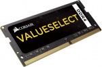 Obrázok produktu Corsair Memory 4GB (1x4GB) DDR4 SODIMM 2133MHz