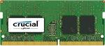 Obrázok produktu Crucial, 2133Mhz, 16GB, 2133MHz SO-DIMM DDR4 ram