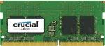 Obrázok produktu Crucial, 2400MHz, 16GB, SO-DIMM DDR4 ram