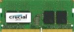 Obrázok produktu Crucial, 2133MHz, 8GB, SO-DIMM DDR4 ram