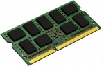 Obrázok produktu Kingston, 2133Mhz, 4GB, SO-DIMM DDR4 ram