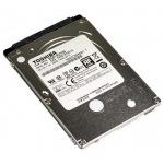 Obrázok produktu Toshiba MQ01ACF050  HDD 2.5   500GB,  SATA / 300,  16MB cache,  7200RPM