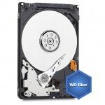 """Obrázok produktu HDD 2, 5"""" 1TB WD10SPZX Blue SATAIII 5400rpm 128MB"""