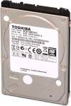 Obrázok produktu Toshiba Mobile, 1TB