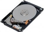 Obrázok produktu Toshiba MQ01ABF050, 500GB