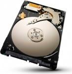 Obrázok produktu Seagate Momentus Thin, 500GB, 7200 ot./min