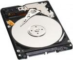 Obrázok produktu Western Digital Black WD3200LPLX, 320GB