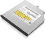 Obrázok produktu Lenovo ThinkPad Ultrabay DVR-RW
