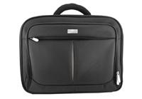 "Trust Sydney 16"" Notebook Carry Bag - 17412"
