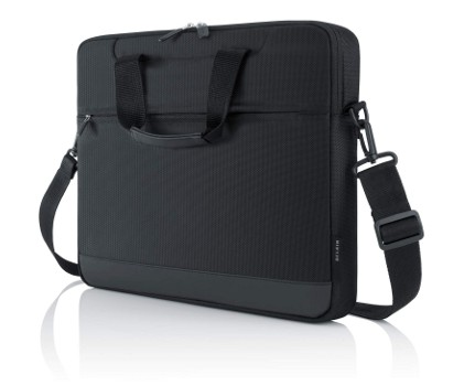 "Belkin Business Bag 15,6"" - F8N225ea"