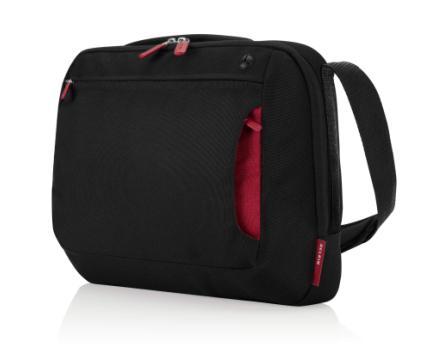 "brašňa Belkin Messenger Bag 15,6"" - F8N244eaBR"