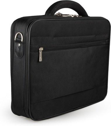 f38df873c7a9b Natec BOXER, taška na notebook 17.3