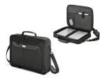 "Obrázok produktu brašňa Dicota Notebook Case Access 15,6"", čierna"