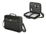 "Obrázok produktu brašňa Dicota Notebook Case Advanced XL 17,3"" čierna"