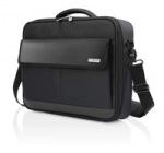 """Obrázok produktu Belkin Clamshell Business Carry Case 15,6"""", čierna"""