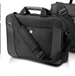 Obrázok produktu Taška HP Essential Top Load Case