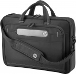 Obrázok produktu HP Business Top Load Case, 15,6""