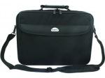 Obrázok produktu Natec ANTELOPE taška na notebook 15.4, čierna
