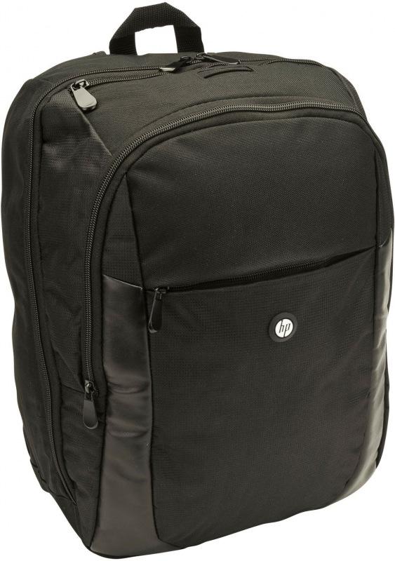 """Képtalálat a következőre: """"HP Essential Backpack 15,6"""""""""""