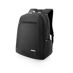 "Obrázok produktu batoh Belkin 15,6"" Suit Line Collection Backpack čierny"