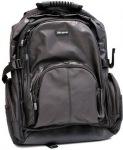 """Obrázok produktu batoh Targus Notebook Backpac 16"""""""