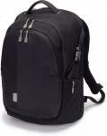 """Obrázok produktu Dicota Backpack Eco 14 - 15.6"""", čierny"""