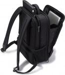 """Obrázok produktu Dicota Backpack PRO 12-14,1"""""""