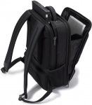 """Obrázok produktu Dicota Backpack PRO 15-17,3"""""""