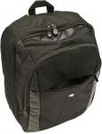"Obrázok produktu HP Essential Backpack H1D24A, 15,6"", batoh"