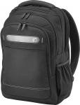 "Obrázok produktu HP Business Backpack H5M90AA, 17,3"", batoh"