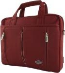 """Obrázok produktu Esperanza ET184R TORINO, taška na notebook 15.6"""", červená"""