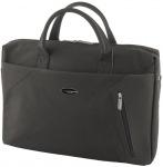 Obrázok produktu Esperanza ET178 MODICA, taška na notebook 15.6 , sivo-hnedá