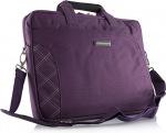 "Obrázok produktu Modecom GREENWICH 15,6"", taška na notebook"