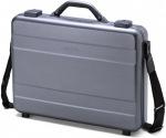 Obrázok produktu Dicota Alu Briefcase 14-15.6