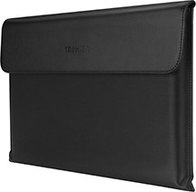 "púzdro Toshiba 12,5"" - PX1841E-1NCA"