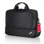 Obrázok produktu Lenovo ThinkPad Essential Topload Case - taska