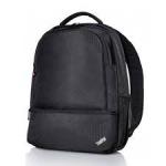 Obrázok produktu Lenovo ThinkPad Essential BackPack - batoh