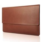 Obrázok produktu Lenovo YOGA 720 15 Leather Sleeve