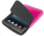 "Obrázok produktu púzdro Trust Anti-Shock bubble sleeve pre 7"" tablety - pink"