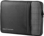 """Obrázok produktu HP UltraBook 14.1"""" Sleeve"""