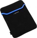 Obrázok produktu Esperanza ET173B púzdro, pre tablet 10.1 (16:9), čierno-modré