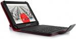 Obrázok produktu MODECOM univerzálna klávesnica pre tablety 7-8 MC-TKC08