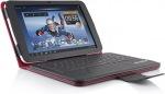 Obrázok produktu MODECOM klávesnica pre tablet FreeTab 1003